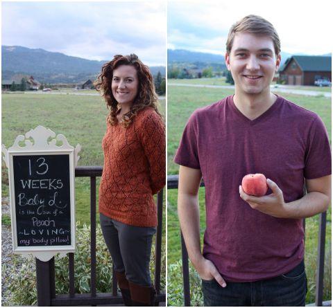 Week13-Peach.jpg