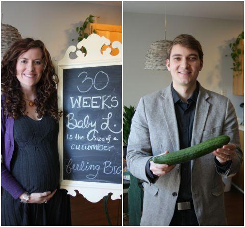 Week30-Cucumber