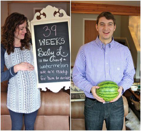 Week39-Watermelon